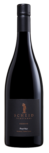 2011 Pinot Noir Reserve Image
