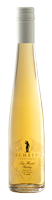 2015 Late Harvest Riesling