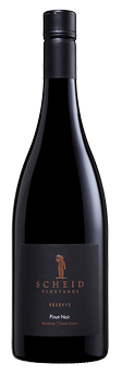2014 Pinot Noir Reserve Image