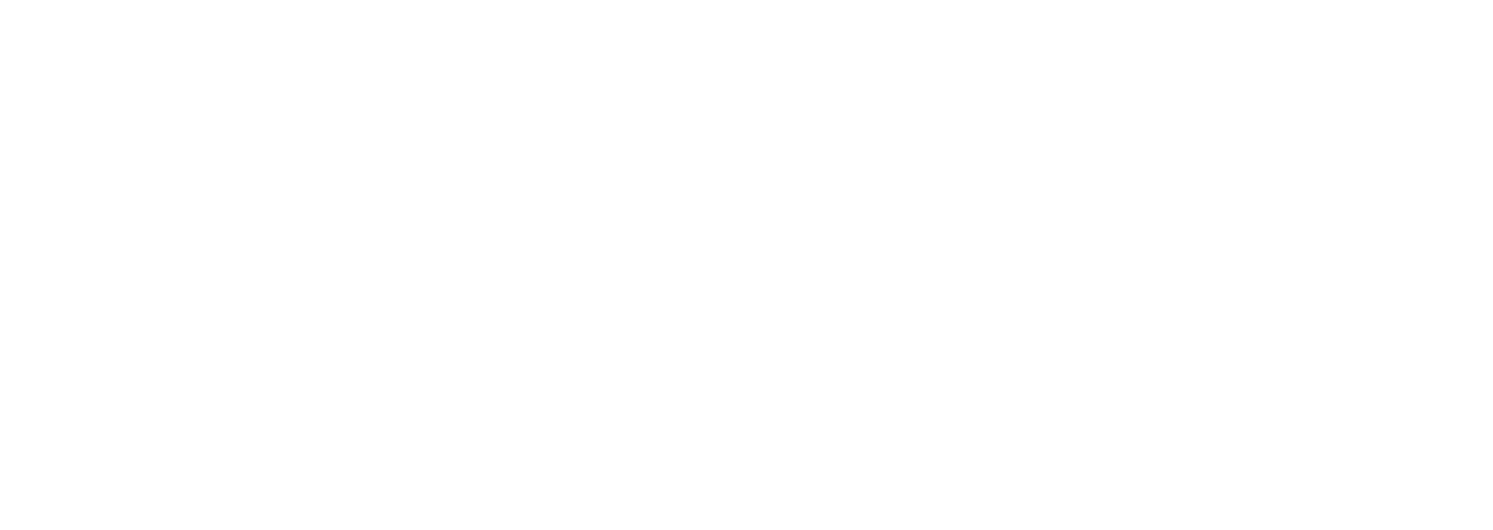 Scheid Vineyards logo